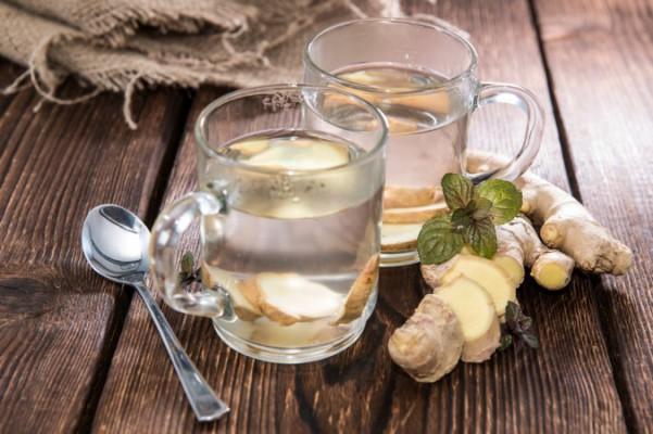 Картинки по запросу ginger tea